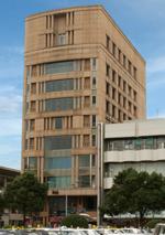 ジアス新横浜