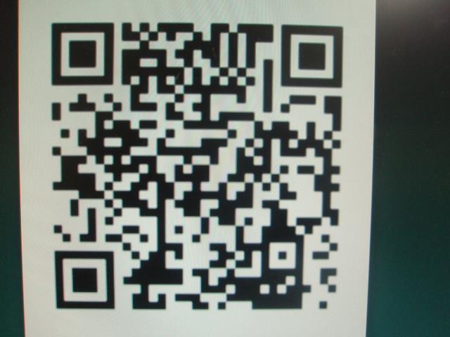0455201388701.jpg